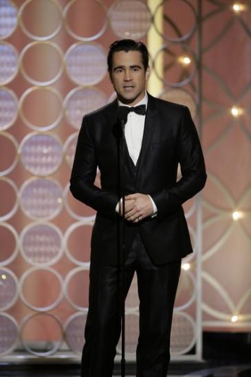 71st+Annual+Golden+Globe+Awards+Show+Dssxv6qAMhil