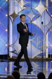 71st+Annual+Golden+Globe+Awards+Show+ev8oLenSvLjl