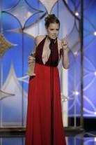 71st+Annual+Golden+Globe+Awards+Show+gTkr9rkHpCOl