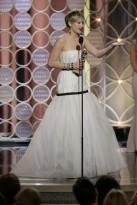 71st+Annual+Golden+Globe+Awards+Show+hBpbjYHUNgil