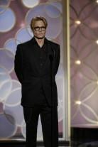 71st+Annual+Golden+Globe+Awards+Show+hyVplNbbyBDl