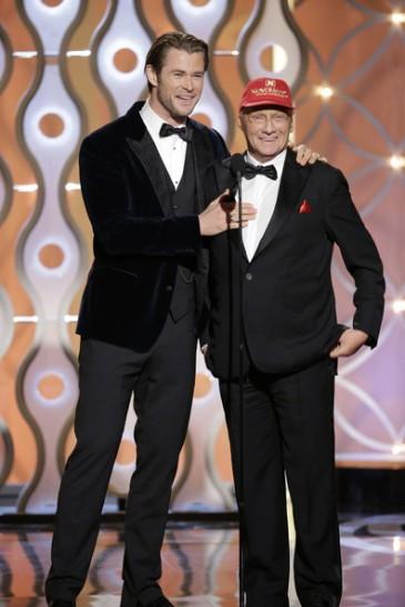 71st+Annual+Golden+Globe+Awards+Show+I5Ggn70Qliil