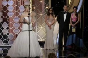 71st+Annual+Golden+Globe+Awards+Show+iuFlm3-5F_Gl