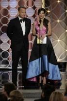 71st+Annual+Golden+Globe+Awards+Show+iYIdkQYmf9xl