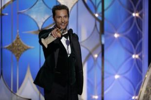 71st+Annual+Golden+Globe+Awards+Show+KCbTl-DCu0il