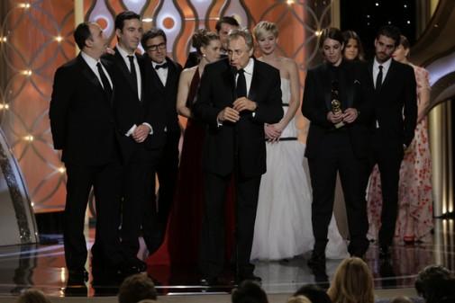 71st+Annual+Golden+Globe+Awards+Show+kcWa5HoAxErl