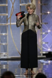 71st+Annual+Golden+Globe+Awards+Show+kdrqKyCUHO7l