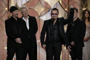 71st+Annual+Golden+Globe+Awards+Show+kfqwVBsIQ3-l