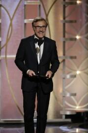 71st+Annual+Golden+Globe+Awards+Show+ljExa46hETyl