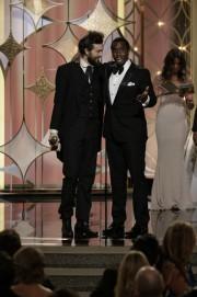 71st+Annual+Golden+Globe+Awards+Show+mFk50csspnrl