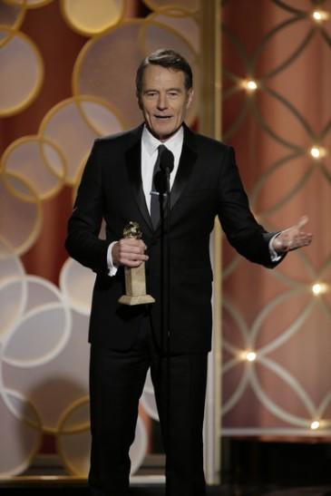 71st+Annual+Golden+Globe+Awards+Show+MrPwNiUB4GKl