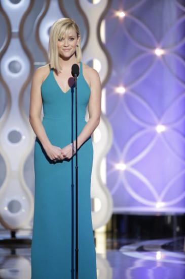 71st+Annual+Golden+Globe+Awards+Show+mxnrfNmXBwJl