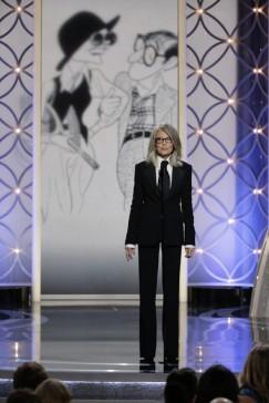 71st+Annual+Golden+Globe+Awards+Show+OaBxSL_uEBrl