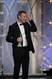 71st+Annual+Golden+Globe+Awards+Show+OADYh6bGw_8l