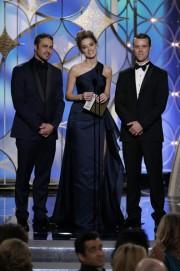 71st+Annual+Golden+Globe+Awards+Show+oFZAjY-hAwkl