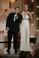 71st+Annual+Golden+Globe+Awards+Show+oOo8ISA-Dapl