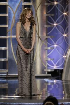 71st+Annual+Golden+Globe+Awards+Show+q-t-ONfFlfml