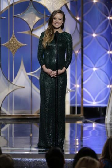 71st+Annual+Golden+Globe+Awards+Show+QnD9lE0OUmBl