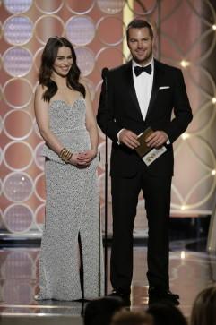 71st+Annual+Golden+Globe+Awards+Show+qx94man97E9l