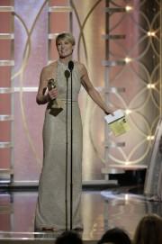 71st+Annual+Golden+Globe+Awards+Show+Rc1d87fM7gbl