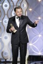 71st+Annual+Golden+Globe+Awards+Show+RDfQGpg9oyIl
