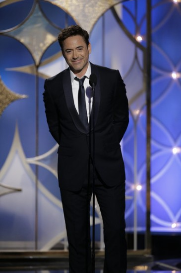 71st+Annual+Golden+Globe+Awards+Show+s66tVDoM2ZGl