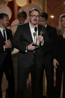 71st+Annual+Golden+Globe+Awards+Show+u90YVP6vXoql