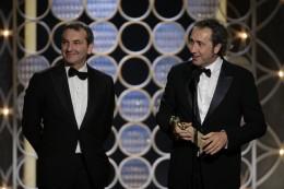 71st+Annual+Golden+Globe+Awards+Show+xWOIDynd8qOl