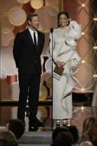 71st+Annual+Golden+Globe+Awards+Show+YctUqV-HlLWl