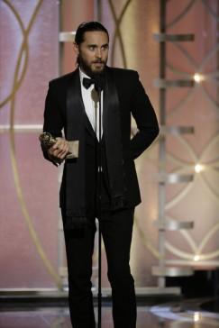 71st+Annual+Golden+Globe+Awards+Show+YSONJXts32Ol