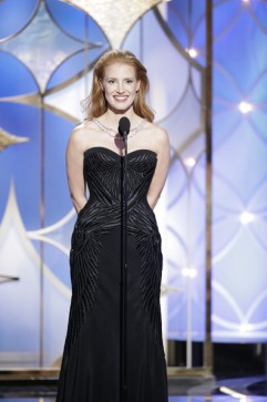 71st+Annual+Golden+Globe+Awards+Show+zEEZ8xDSAH8l