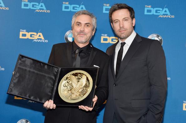 Alfonso+Cuaron+66th+Annual+Directors+Guild+xsXHyqjhcBwl