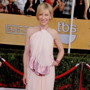 Cate-Blanchett-Dress-SAG-Awards-2014
