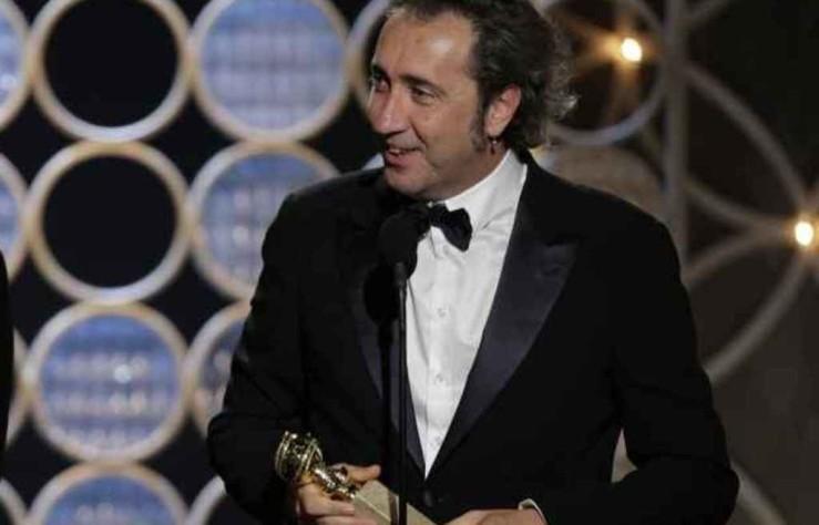 img1024-700_dettaglio2_Golden-Globes-Nicola-Giuliano-e-Paolo-Sorrentino