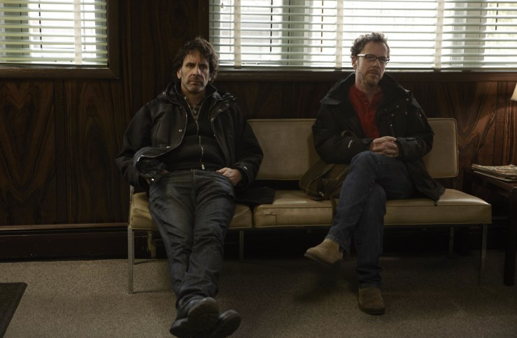 inside-llewyn-davis-joel-coen-ethan-coen-set-photo-1