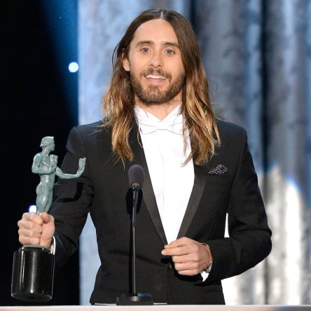 Jared-Leto-SAG-Awards-2014
