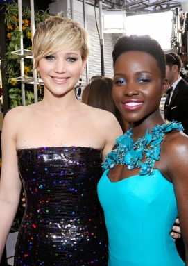 Jennifer+Lawrence+20th+Annual+Screen+Actors+WsR7MHdIoQix