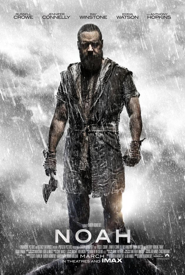 noah-poster IMAX