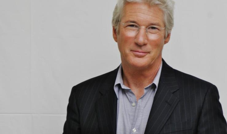 Richard-Gere-556