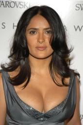 salma-hayek-photo-3