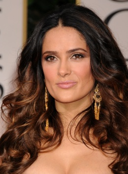 Salma_Hayek_at_the_6-1