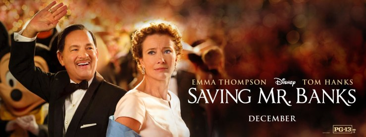 Tom-Hanks-Emma-Saving-Mr.-Banks-HD-Wallpapers