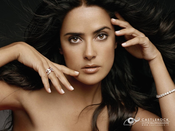 wallpaper-di-salma-hayek-62397