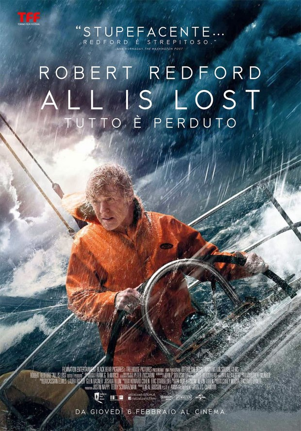 all-is-lost-tutto-e-perduto-trailer-italiano-e-locandina-del-film-con-robert-redford