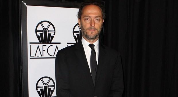 ASC-Awards-2014-vincitori-premiato-Emmanuel-Lubezki-per-Gravity-2