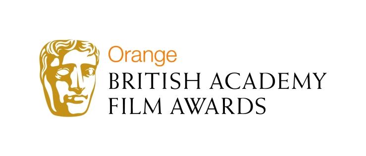 BAFTA-Logo-White1