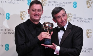 BAFTA Philomena