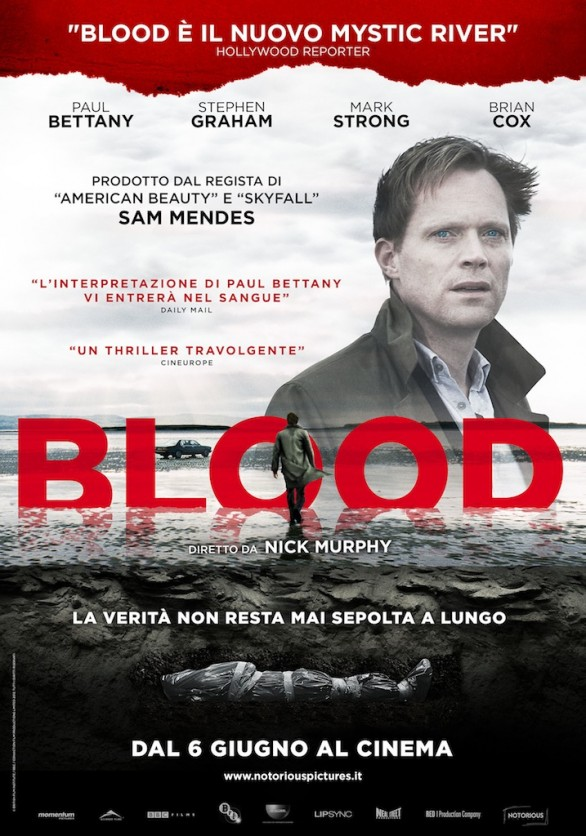 BLOOD-poster1-586x836