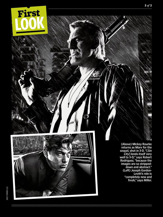 frank-millers-sin-city-a-dame-to-kill-for-ew-skip-crop (2)