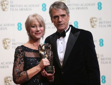 Helen-Mirren-and-Jeremy-Irons_gallery_primary